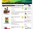 Review Imaginext Toys