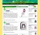Review Kid's Backpacks