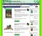 Review The Magic Tree House Books