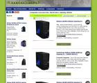 Review Visionman Gaming PC